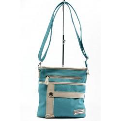 Малка дамска чанта СБ 1001 с
