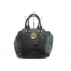 Дамска чанта ФР 71030 черна