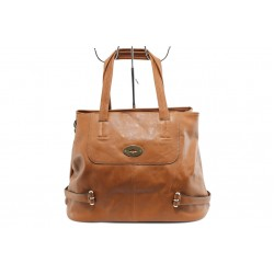 Дамска чанта ФР 13118 кафява
