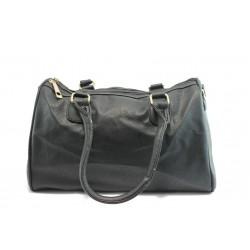 Дамска чанта ФР 860-1 черна