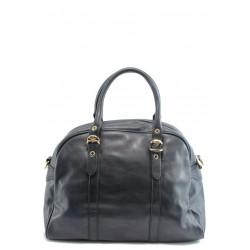 Дамска чанта ФР 0050 синя