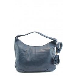 Дамска чанта ФР 2066 синя