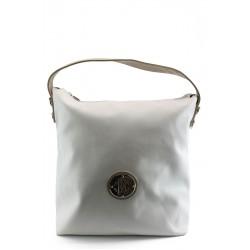 Дамска чанта СБ 1070 бяла