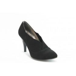 Дамски обувки на ток ЕО 12013