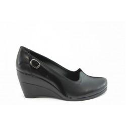 Дамски обувки на платформа МИ 1130