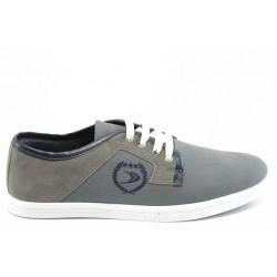 Мъжки спортни обувки Jump 7147 сиво