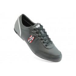 Мъжки спортни обувки Jump 9776 черен