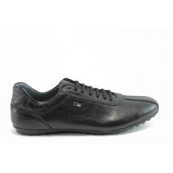 Мъжки спортни обувки ЛД 207 черно