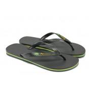 Мъжки бразилски чехли и сандали