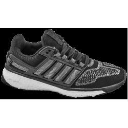 Дишащи дамски маратонки ГК 30227-1 черен | Летни дамски маратонки | MES.BG