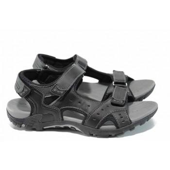 d06c8193451 Анатомични и ортопедични обувки