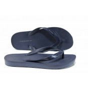 Дамски бразилски чехли и сандали