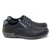 Големи размери мъжки обувки (46-50)