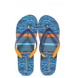 Промоция на обувки 2 за 1
