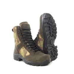 Планински и водоустойчиви мъжки обувки