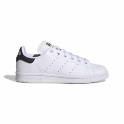 Adidas дамски