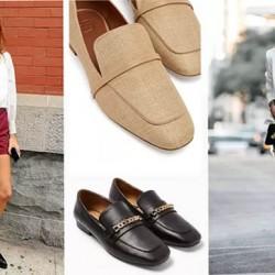 Обувки 10 бг