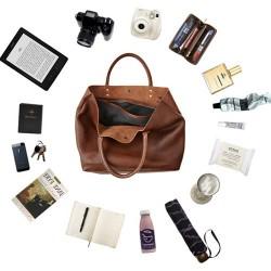 Турски чанти