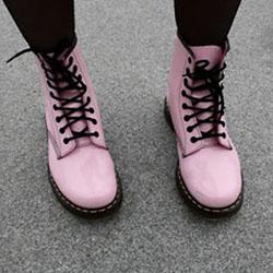 Есенни обувки за всяко градско момиче
