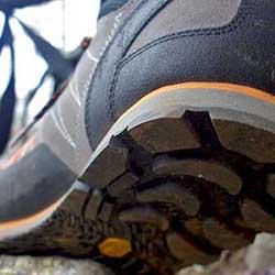 Видове подметки за обувки