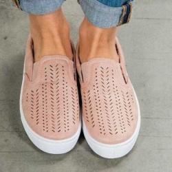 Съвети за закупуване на обувки за широк крак