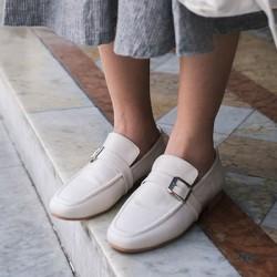 5 качества на обувките за целодневно носене