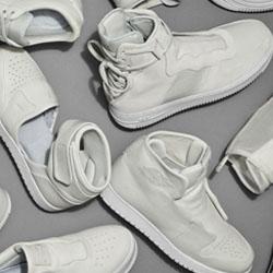 Основни тенденции в модата при обувките