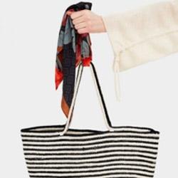Предимствата на чантите Tote