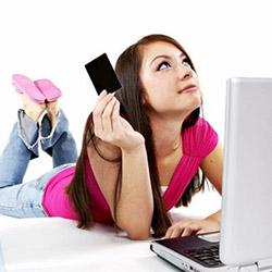 Как да спестите пари от закупуването на обувки?