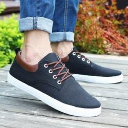 Предимствата на спортните обувки
