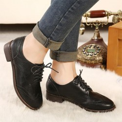 Избор на обувки за всеки ден
