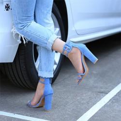 Подходящите обувки за всеки повод