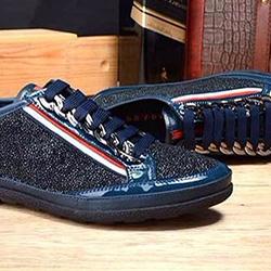 Обувките, които всеки мъж трябва да притежава