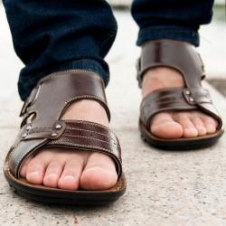 Предложения за мъжки летни обувки