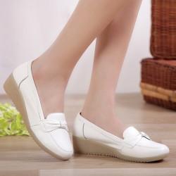 Анатомични обувки - топ идеи