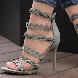 Съвети за поддръжка на велурени обувки