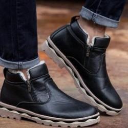 Мъжки обувки – между офиса и разходката
