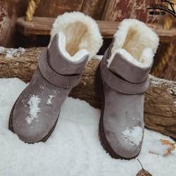 6 тренди дамски обувки за зимата