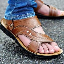 Как да направите живота на обувките по-дълъг