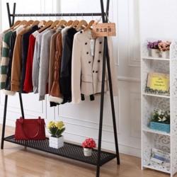 Успешни правила за поддръжка на дрехи, аксесоари и обувки в перфектен вид