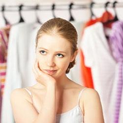 Дрехи и аксесоари, които жените не трябва да носят