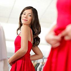 Правила при обличане (Част 1)