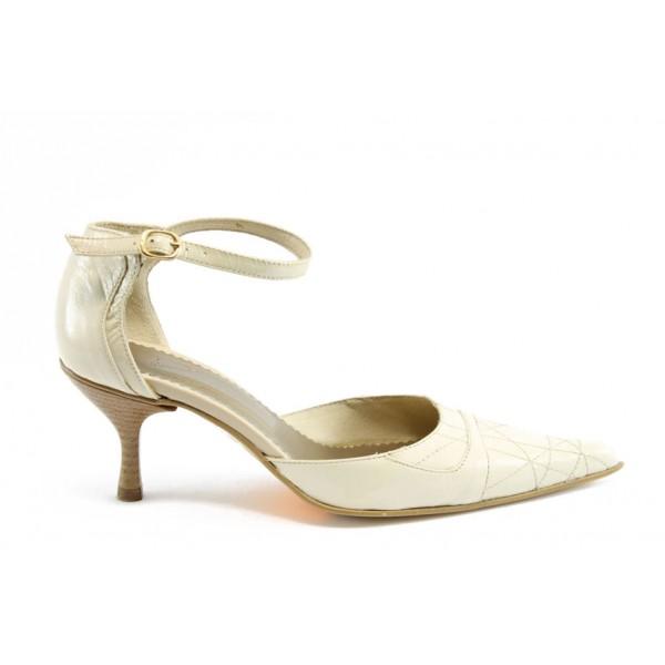 Елегантни дамски обувки ШЦ 1260-4