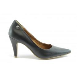 Елегантни немски обувки S.Oliver 22444Ч