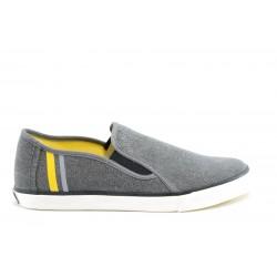 Мъжки спортни обувки S.Oliver 14600СИВ
