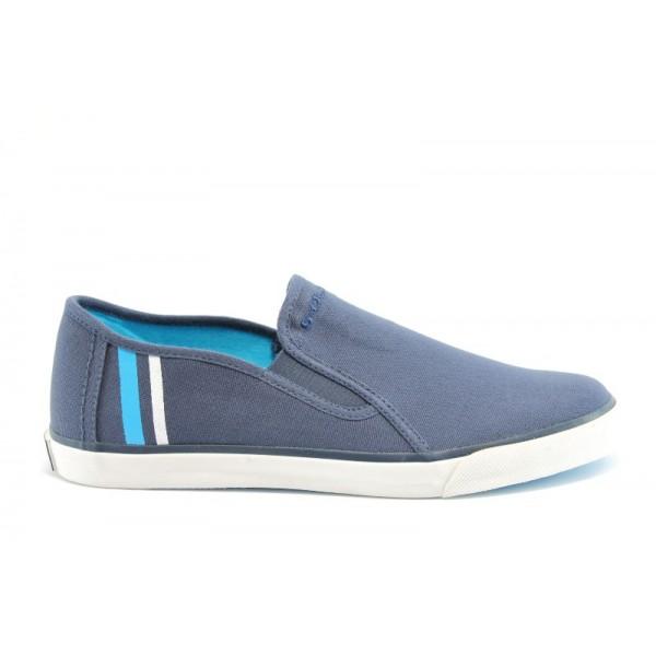 Мъжки спортни обувки S.Oliver 14600СИН