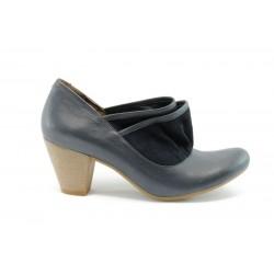 Дамски обувки АК 401с
