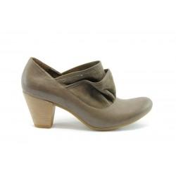 Дамски обувки  АК 401