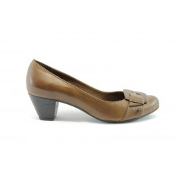 Дамски обувки  ПН 20к