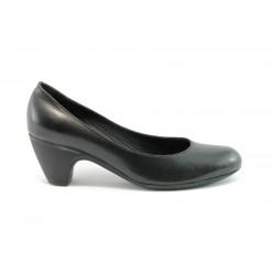 Дамски обувки  на ток МИ 08